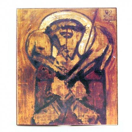 Icono El Buen Pastor