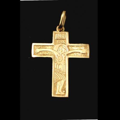 Cruz Oro