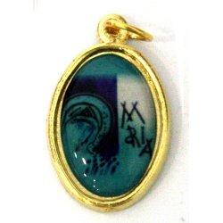 Medalla Metal