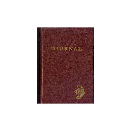 Diurnal