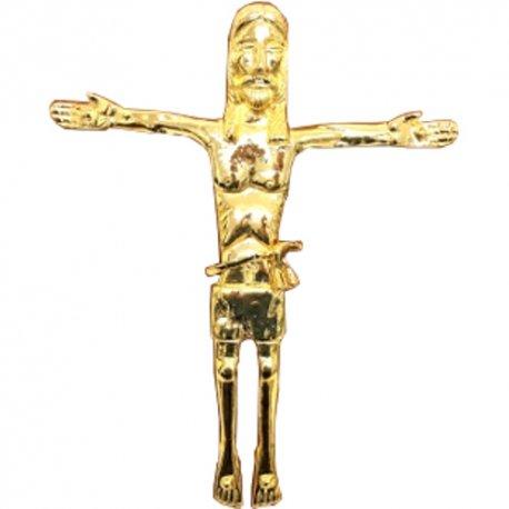 Cristo metal