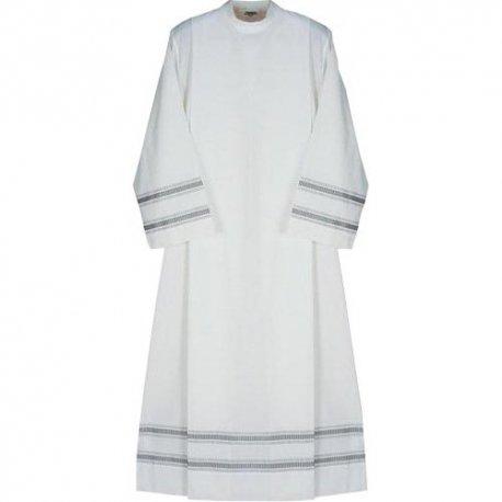 Alba Vaticana